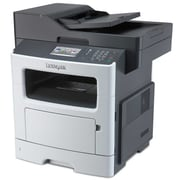 Lexmark MX511dhe Mono Laser All-in-One Printer