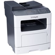 Lexmark MX310dn Mono Laser All-in-One Printer plus 3-year Onsite Warrany