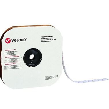 Velcro® 7/8