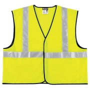 River City VCL2S Class II Safety Vest, 2XL