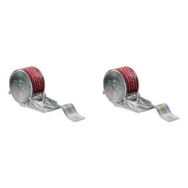Swingline® Electronic Standard Stapler Refill Cartridge, 1/4in.