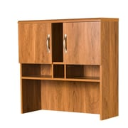 Office Adaptations Hutch for Lateral file and Extension Unit