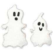 Sizzix® Bigz Die, Ghosts