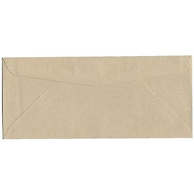 JAM Paper® 4 1/8