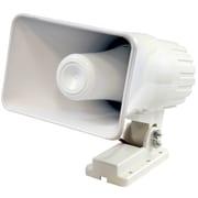 """Pyle® PHSP4 50 W 6"""" Indoor/Outdoor PA Horn Speaker"""