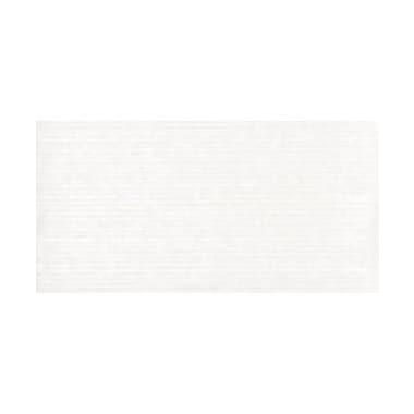 Natural Cotton Thread, White, 273 Yards