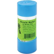 Miracle Chalk Markers, 3/Pkg