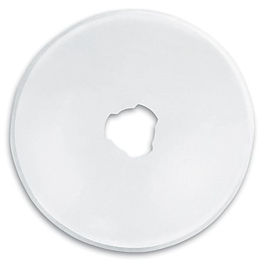 Rotary Cutter Blade, 45mm Scoring