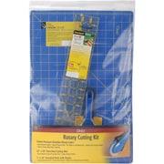Rotary Cutting Kit