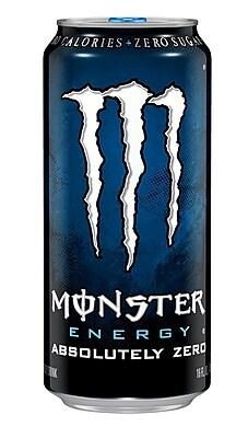 monster energy drinks usa. Black Bedroom Furniture Sets. Home Design Ideas