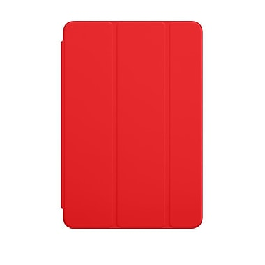 Apple iPad mini Smart Cover, Red