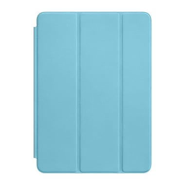 Apple iPad Air Smart Case, Blue