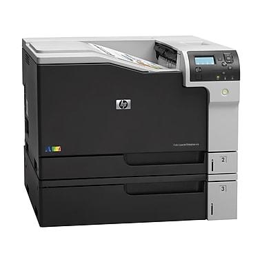 HP® Color LaserJet Enterprise M750DN Printer