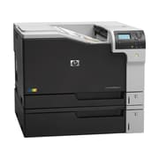 HP® Color LaserJet Enterprise M750DN Printer