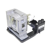 eReplacements Projector Replacement Lamp, 300 W (VLT-XD2000LP-ER)