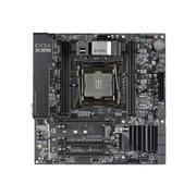 EVGA® Intel X99 Micro2 Micro ATX Desktop Motherboard, 64GB (131-HE-E095-KR)
