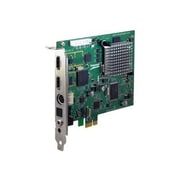 Hauppauge Colossus 2 Plug-in High Definition Video Capture Card (1577)