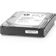 HP® Entry 815631-B21 2TB SATA Internal Hard Drive