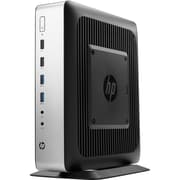 HP® HP® T730 AMD RX-427BB 32GB Flash Memory 8GB RAM Windows Embedded Standard 7P Thin Client