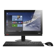 Lenovo™ ThinkCentre M800z 10EU001TUS Intel i5-6400 500GB HDD 4GB RAM Windows 7 Professional AIO Desktop Computer