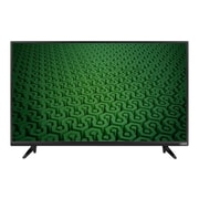 "VIZIO D-Series D39H-D0 39"" HD Full Array LED TV"
