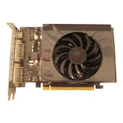 Jaton VIDEO-PX730GT-LX NVIDIA GeForce GT 730 DDR3 SDRAM PCI Express 2.0 1GB Graphic Card