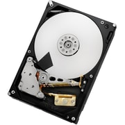 "HGST Ultrastar (0F23005-20PK) 4TB SATA 3.5"" Internal Hard Drive"