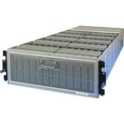 HGST 4U60 240TB Rack-Mountable 12 Gbps SAS Drive Enclosure (1ES0055)