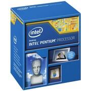 INTEL Pentium Processor BX80646G3240 G3240