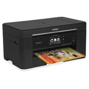 Brother Business Smart Plus Color Inkjet Multifunction Printer (MFC MFC-J5520DW) New