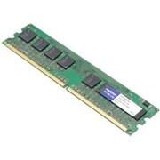 AddOn  (A0743689-AAK) 1GB (1 x 1GB) DDR2 SDRAM UDIMM DDR2-800/PC2-6400 Desktop/Laptop RAM Module