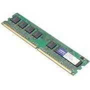 AddOn  A0743691-AAK 1GB (1 x 1GB) DDR2 SDRAM UDIMM DDR2-800/PC2-6400 Desktop/Laptop RAM Module