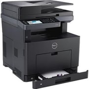Dell Smart S2815dn Monochrome Laser Multifunction Printer (RVHTF) New