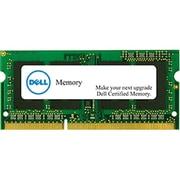 Dell (SNPNWMX1C/4G) 4GB (1 x 4GB) DDR3L SDRAM SoDIMM DDR3-1600/PC-12800 Desktop/Laptop RAM Module
