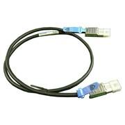 Dell 330-6050 3.28' Mini-SAS Male/Male Data Transfer Cable, Black