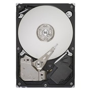"Dell (400-ACQL) 500GB SATA 3 1/2"" Internal Hard Drive"