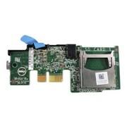 Dell™ 330-BBCN SD Internal Flash Reader