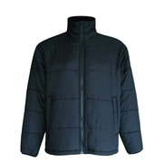 Viking Ultimate ArcticLite Jacket Black (408BK-L)