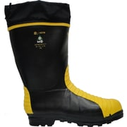 Viking MET Guard Boots (VW42-7)