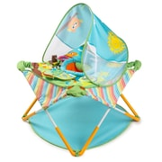 Summer Infant Pop'N Jump with Canopy