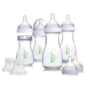 Born Free Breeze Bottle Set Plastic