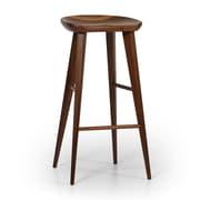 IONDesign Taburet 29'' Bar Stool