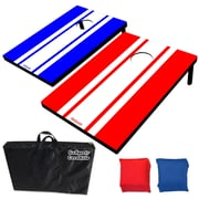 GoSports 11 Piece CornHole Set