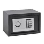 Buddy Products Electronic Lock Home Security Safe