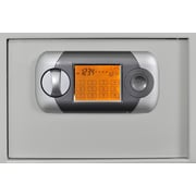 Buddy Products Electronic Lock Security Safe