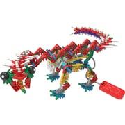 Knex K'Nexosaurus Rex Building Set (15588)