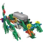 Knex Tri-Stego Building Set (34484)