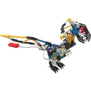 Knex X-Flame Building Set (34692)