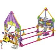 Knex Fun On The Ferris Wheel Building Set (43534)