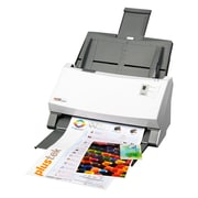 plustek SmartOffice PS506U Sheetfed Scanner